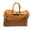Thumbnail: Nesso - Travel Bag - Cow Leather