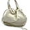 Thumbnail: Bubble Bag - Click here to view more color options - Cow Leather