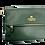 Thumbnail: Velvet Bag - Cow Leather