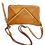 Thumbnail: Borchietta - Purse - Cow Leather