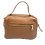 Thumbnail: Esino - Purse - Click to view more color options - Cow Leather