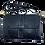 Thumbnail: Vintage Flap Bag - Cow Leather
