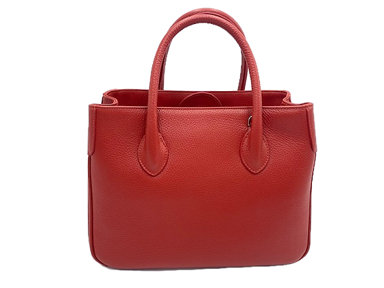 Comacina - Purse - Click to view more color options - Cow Leather