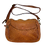 Thumbnail: Vintage Festival Bag - Cow Leather