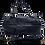 Thumbnail: Cadenabbia - Bag - Cow Leather