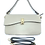 Thumbnail: Wave Handbag - Click here to view more color options - Cow Leather
