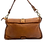 Thumbnail: Rocker Bag - Purse - Cow Leather - Click here to view more color options