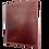Thumbnail: Biosio - Wallet - Cow Leather