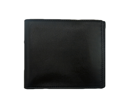 Dervio - Wallet - Click to view more color options - Cow Leather