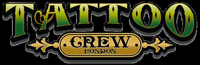tattoo crew logo.png