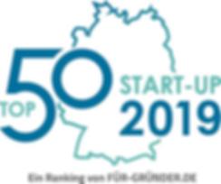 Top 50 Start-ups 2019 Siegel.png