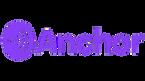 anchorfm-removebg-preview.png