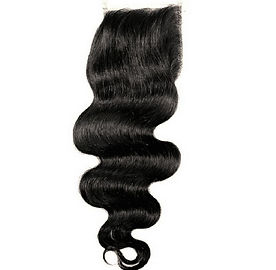 body-wave-closure-wholesale.jpg
