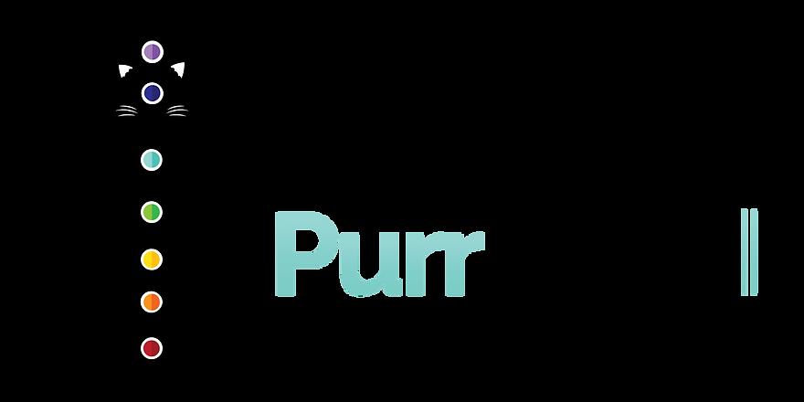 PurrItOutYoga_Transparent-05.png
