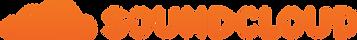 1280px-Soundcloud_logo.svg.png