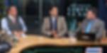 Screen Shot 2019-12-20 at 12.25.35 PM.pn