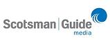 scotsmanguide_logo.png