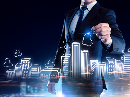 Tips for New Real Estate Entrepreneurs from Stratton Equities