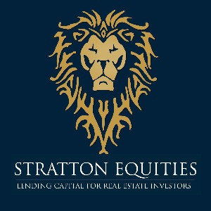 Stratton Equities Announce Opening of New Corporate Headquarters