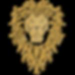 Stratton Equities Hard Money Lion