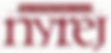 nyrej_logo.png