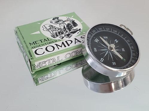 Adventurers Compass