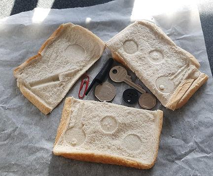 breadfossil6.jpg