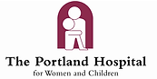 Portland logo.png