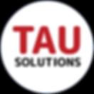 Tau Solutions
