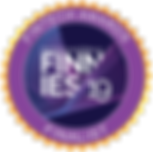 Finalist Badge - Finnies2019.png
