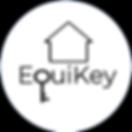 Equikey