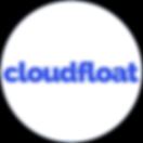 Cloudfloat