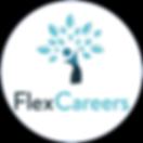Flex Careers