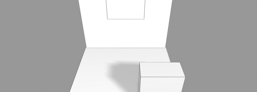 BOX_A_1010_3_pic1.jpg
