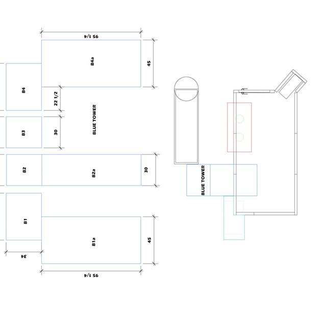 Graphic Development