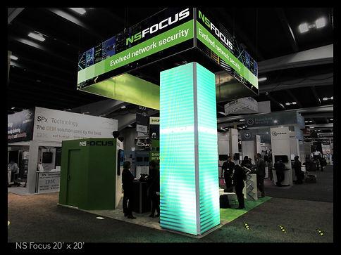 NS Focus RSA 2017