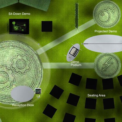 Crop Circles, Alien Communications_Black Hat 2013, RSA 2014