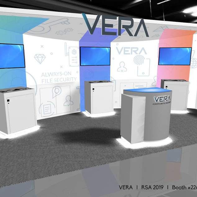 VERA Networks
