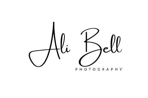 Ali Bell 7 (1).jpg