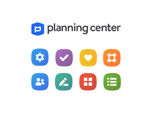 planning-center-new-icons_edited.png