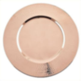 Hammered copper charger.jpg