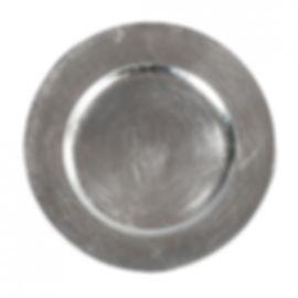 Silver acrylic.jpg
