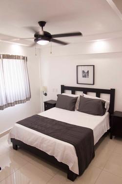 Bedroom Super Suite