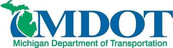 MDOT-logo.jpg