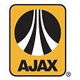 AJAX_Logo_MCCD.jpg