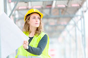 Women-in-Construction - light.jpg