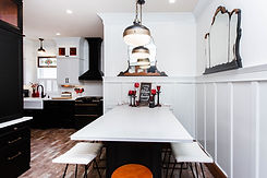 hazeski kitchen 2.jpg