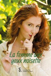 LA-FEMME-AUX-YEUX-NOISETTES-320x469.jpg