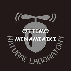 OTTIMO MINAMIAIKI