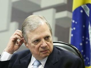 Tasso vai propor fim de isenções para filantrópicas e exportações do agronegócio